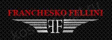 Мужские костюмы «Franchesko FelliniFranchesko Fellini» оптом со склада в Москве